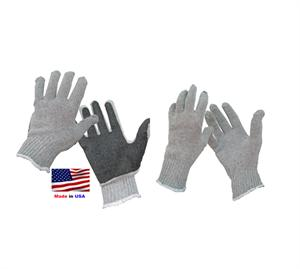 Gloves Made in USA